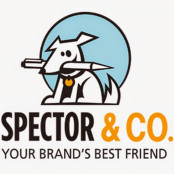 Spector & Co. Private Equity Promotional Products