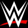 WWE merchandise lawsuit
