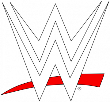 WWE merchandise lawsuit