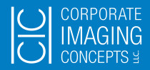 cic corporate imaging concepts ecompanystore