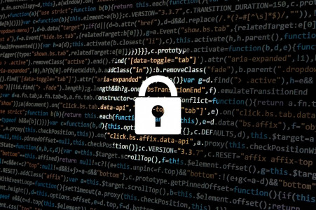Cyber Security Promo Business