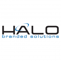 HALO Branded Solutions logo