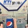 Expo East KTI Promo