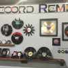 Expo East Record Remix