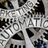 marketing automation b2b promotional industry