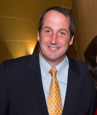 Jim Stutz HALO Branded Solutions Top Distributors