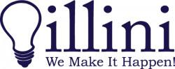 Illini Promo Logo
