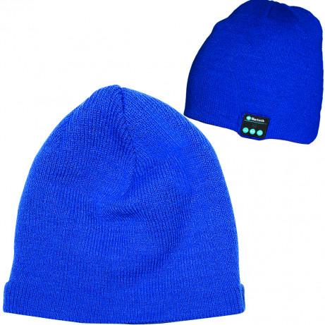 promotional caps hats prime line jetline
