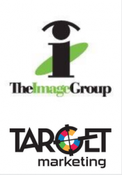 Image Group Target Marketing