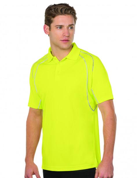 safety promotional apparel tri-mountain