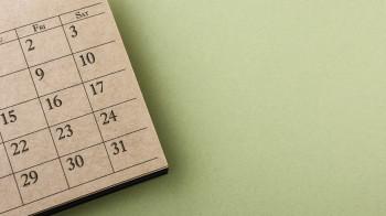 BIC Graphic Expert Series - Calendars