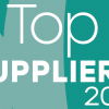2018 Top 50 Suppliers Promotional Products Suppliers