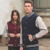 Heritage Sportswear promotional jackets promotional outerwear