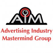 AIM Power Meetings
