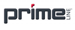 Prime Line Logo