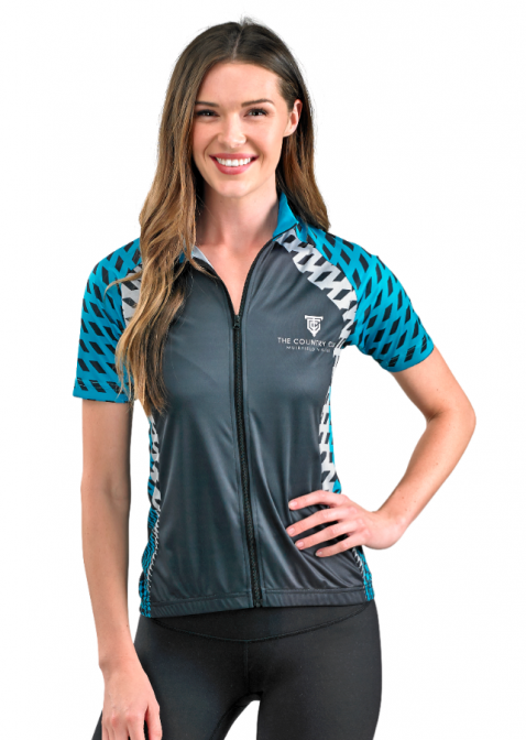 HTT Apparel athletic promotional apparel