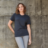 Hanesbrands promotional apparel trends 2019