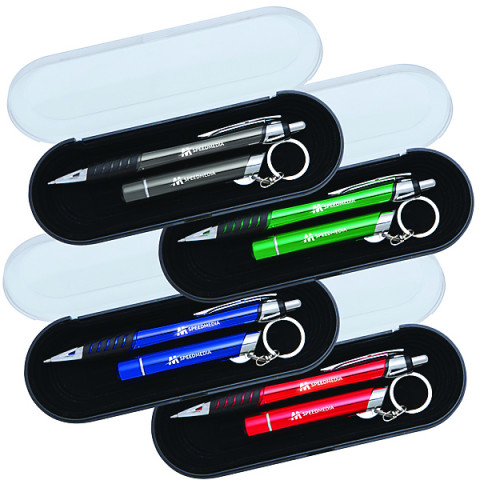 ADG promotional products promotional pens