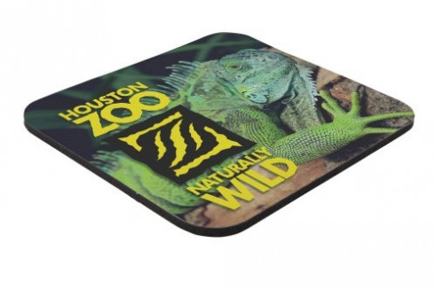 Gold Bond Promotional Mouse Pad