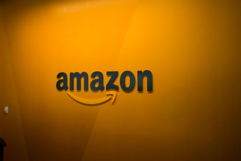 542f97303d Coresight attributes this shift to Amazon s focus on its fashion and private -label offerings. The research firm also found that 15 percent of shoppers  ...