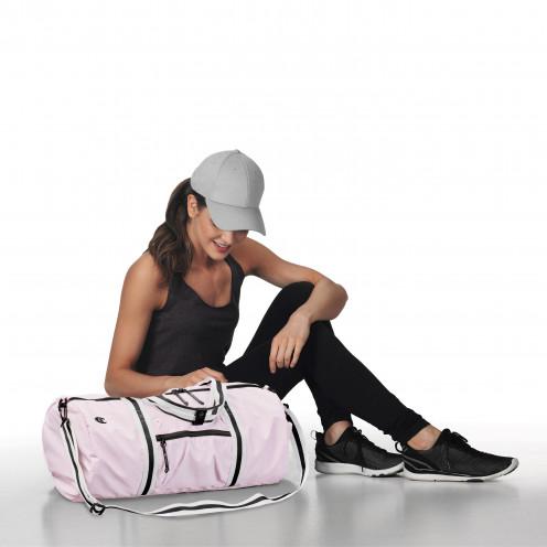 Kati Sportcap promotional hats