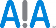 AIA Corporation Logo