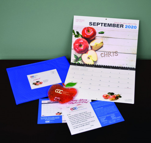 direct mail marketing promo businesses