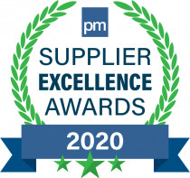 Supplier Excellence Awards 2020
