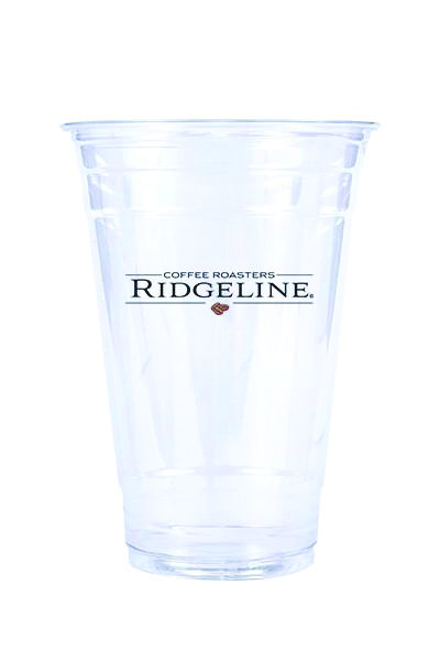 disposable drinkware promotional products