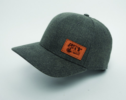 promotional hats Outdoor Cap Company