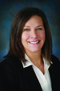 Nancy Schmidt AIA Top Distributors 2020