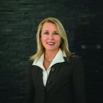 Dawn Conway Shumsky top distributors 2020