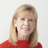 Boundless Bridget Smith CEO