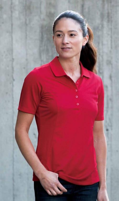 women's promotional apparel landway international