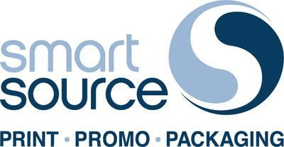 Smart Source LLC