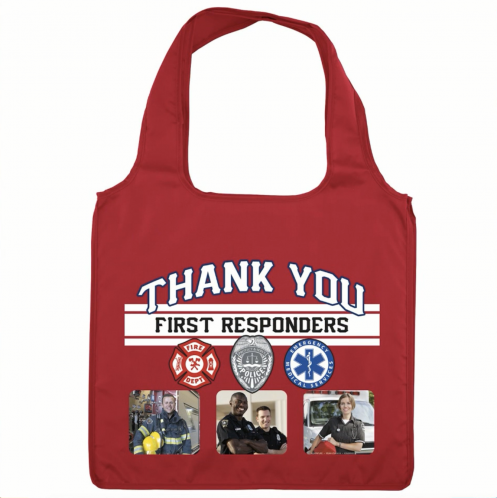 bag makers inc promotional totes