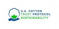 cotton trust protocol sustainable apparel
