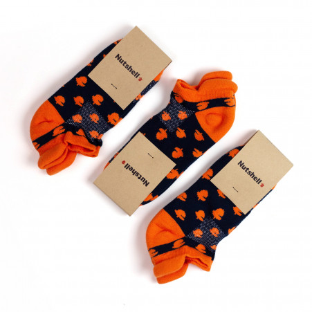 selling promotional socks