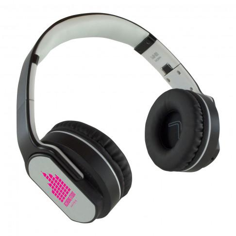 holiday promotions IMAGEN brands headphones