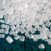 U.S. sugar companies are concerned that Mexican companies go around them to sell refined sugar. (Image via Lauri Andler/Wikimedia Commons)