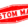 Learn How & When to Sell Custom Promo Products