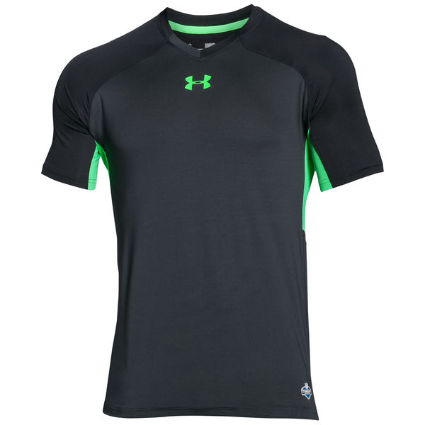 Under armour clothing discount coupons