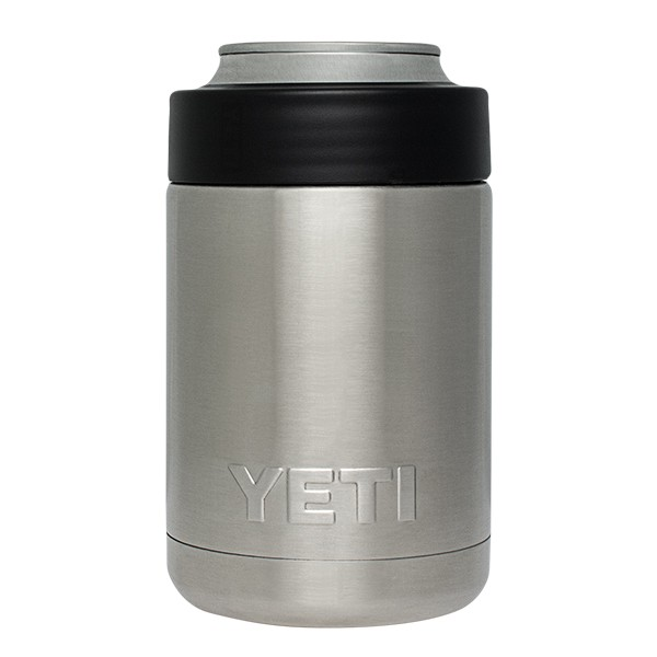 Yeti Coolers Is Suing Wal-Mart Over Patent Infringement
