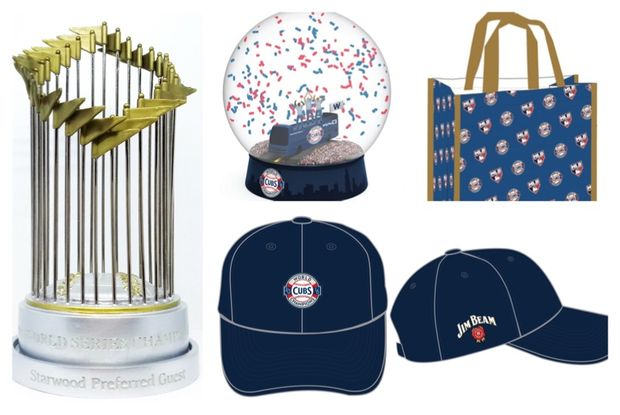 Chicago Cubs Fans  Keep On Celebrating! - Captiv8 Promotions d41ff3e7976