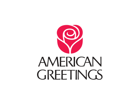 American Greetings Corporation, LLC is a privately owned American company which is the world's largest greeting card producer. [citation needed] Based in Westlake, Ohio, a suburb of Cleveland, the company sells paper greeting cards, electronic greeting cards, party products (such as wrapping papers and decorations), and electronic expressive content (e.g., ringtones and images for cell phones).