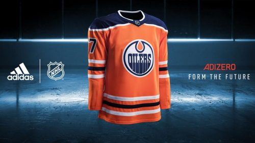 386a2555e00 5 Best and Worst of the NHL's New Adidas Jerseys - Promo Marketing