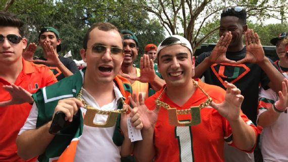 Unranked Pittsburgh stuns No. 2 Miami, likely dashes Hurricanes' national championship hopes