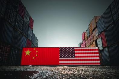 7213ba16e7a Trade War  How We Got Here as Tariff Increases Loom for Promo Industry